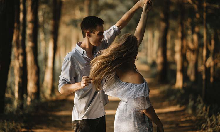 Como manter um Relacionamento Saudável