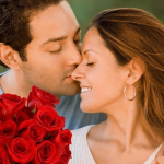 Como fazer o seu ficante virar namorado