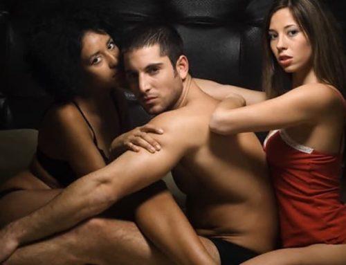 Os Cafajestes: Será mesmo que Todos os Homens são Iguais?