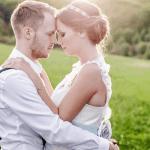 """""""Eu quero Meu Amor de volta"""": Aprenda a Reconquistar seu Ex!"""