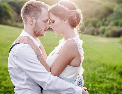 Quero Meu Amor de Volta: Aprenda a Reconquistar seu Ex!
