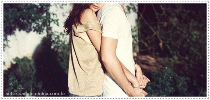 simpatia-para-trazer-o-amor-de-volta-reconquistar-ex-namorado