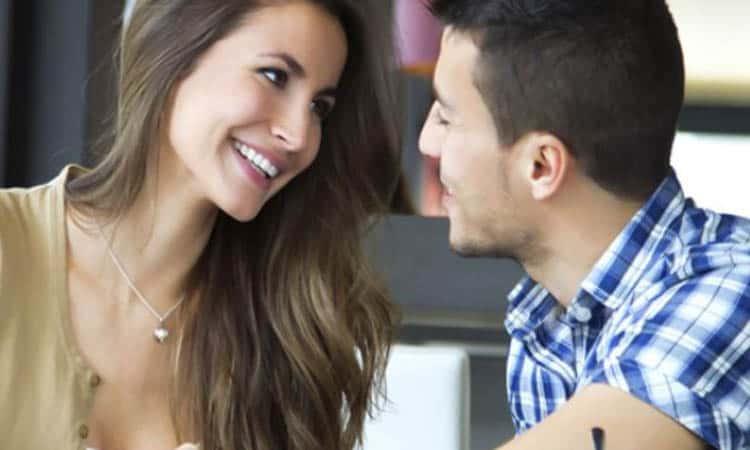dicas-para-encontrar-um-namorado-como-arrumar-um-namorado