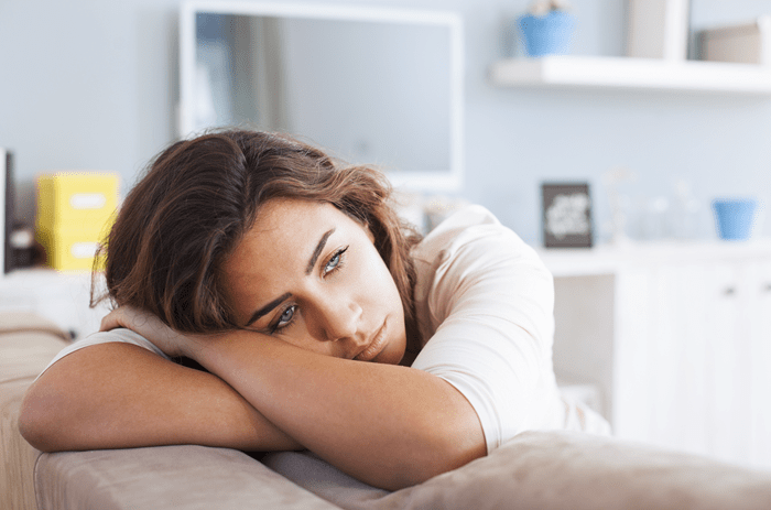 7 Atitudes Femininas que te fazem Perder um Homem