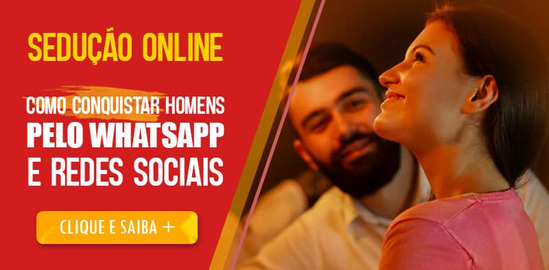 sedução-online-como-conquistar-um-homem-pelo-whatsapp