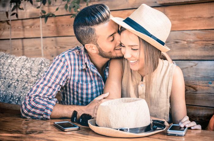 Como Reconquistar um Amor