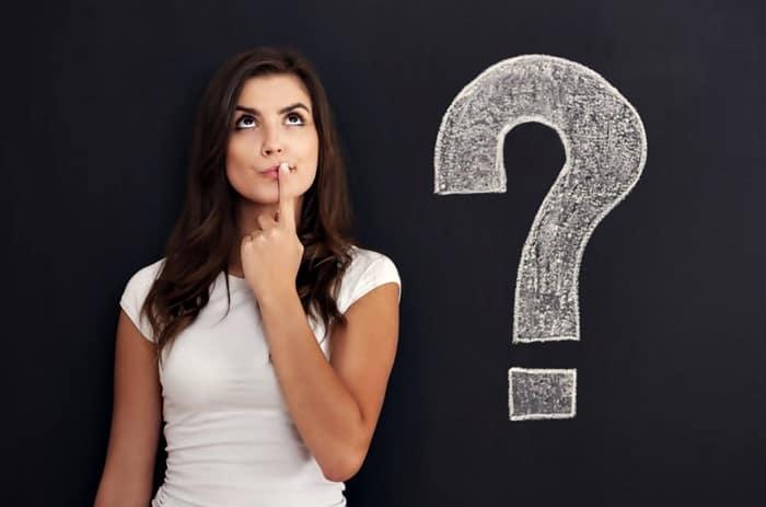 Como Entender os Homens e ter Melhores Relacionamentos?