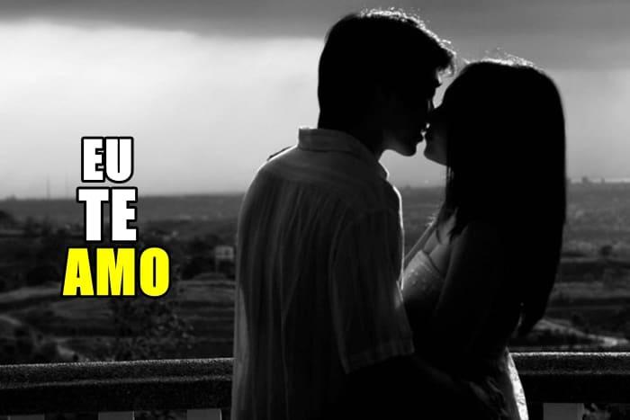 Por que você não deve dizer – Eu te amo – para ele…