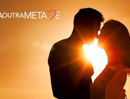 Sites de Relacionamento: Será que funcionam mesmo?