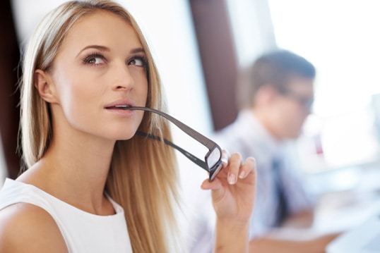como-melhorar-a-autoestima-autoridade-feminina-2