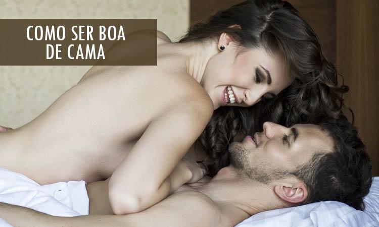 como-ser-boa-de-cama-como-enlouquecer-um-homem-na-cama-autoridade-feminina
