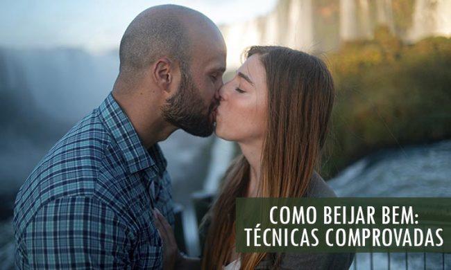 como-beijar-bem-técnicas-para-beijar-bem-autoridade-feminina