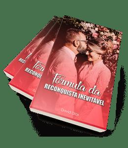 formula-da-reconquista-inevitavel