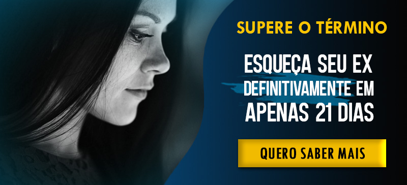 como-superar-o-fim-do-relacionamento